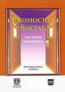 Portada PROMOCIÓN SOCIAL