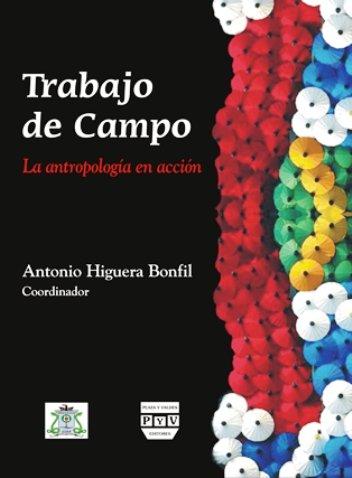 Portada TRABAJO DE CAMPO