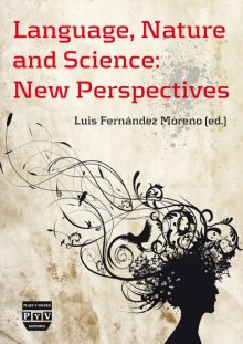 Portada LANGUAGE, NATURE AND SCIENCE