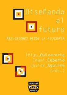 Portada DISEÑANDO EL FUTURO