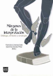 Portada MÁRGENES DE LA INTERPRETACIÓN