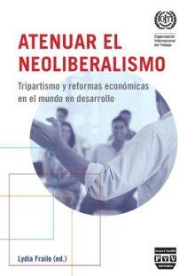 Portada ATENUAR EL NEOLIBERALISMO