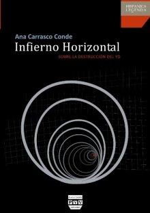 Portada INFIERNO HORIZONTAL