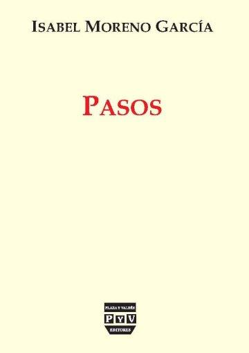 Portada PASOS