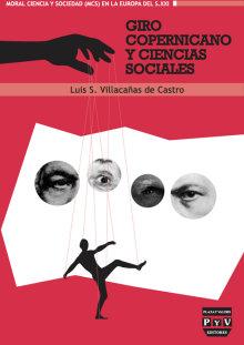 Portada GIRO COPERNICANO Y CIENCIAS SOCIALES