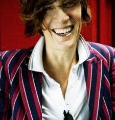 Imagen de perfil Ruth  Toledano