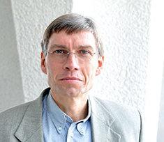 Imagen de perfil Peter  Poschen
