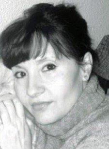 Imagen de perfil Marta  Navarro García