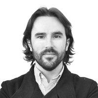 Imagen de perfil Mario  Guilló