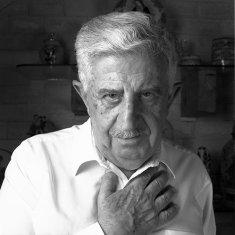 Imagen de perfil Héctor  Azar