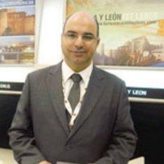 Imagen de perfil Carlos  Alcántara Alejo