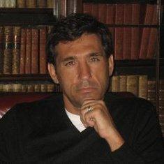 Imagen de perfil Jesús  Adrián Escudero