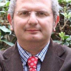 Imagen de perfil Manuel  Menéndez Alzamora