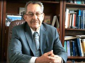 Imagen de perfil Juan  Azorín Nieto
