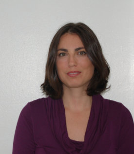 Imagen de perfil Rocío  Orsi