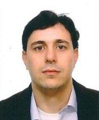 Imagen de perfil Javier  García Marín