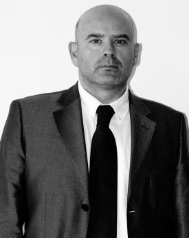 Imagen de perfil Carlos  de Cueto Nogueras