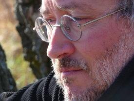 Imagen de perfil Jorge  Riechmann