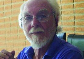 Imagen de perfil Paulo  Cannabrava Filho