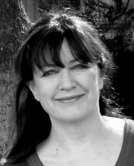 Imagen de perfil Cristina  Sánchez Muñoz