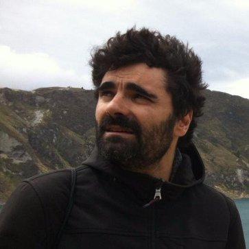 Imagen de perfil Cristian  Saborido