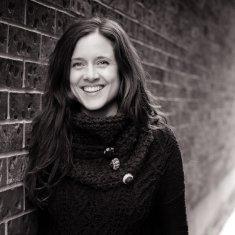 Imagen de perfil Jo-Anne McArthur