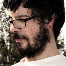 Imagen de perfil Pedro Ochoa Crespo