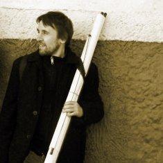 Imagen de perfil Oscar Horta