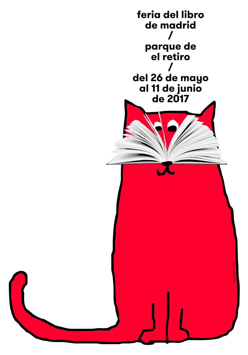 Feria del libro de Madrid 2017 - Plaza y Valdés - Casteta 306