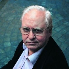 Imagen de perfil Ernesto  Laclau