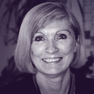 Imagen de perfil Chantal Mouffe