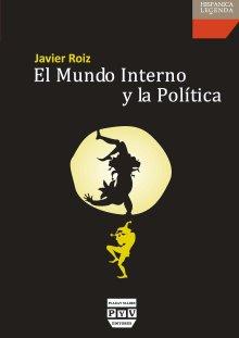 Portada EL MUNDO INTERNO Y LA POLÍTICA