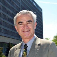Imagen de perfil José M. Salazar-Xirinachs