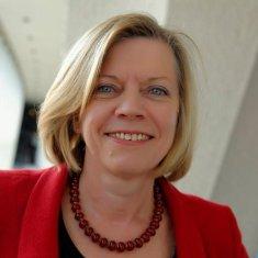 Imagen de perfil Irmgard  Nübler