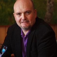 Imagen de perfil Rodrigo Browne Sartori