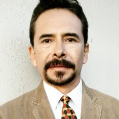 Imagen de perfil Luis  Sergio Sosa González