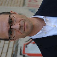 Imagen de perfil Mayoral Javier