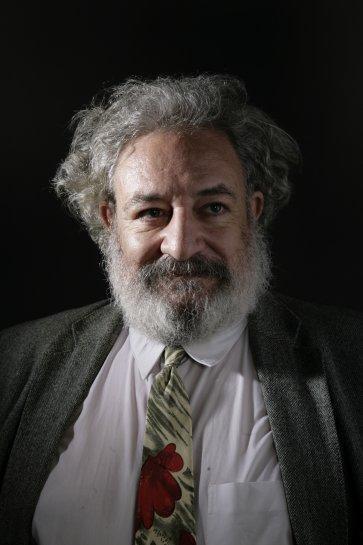 Imagen de perfil Heriberto Cairo