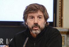 Imagen de perfil Javier  Franzé