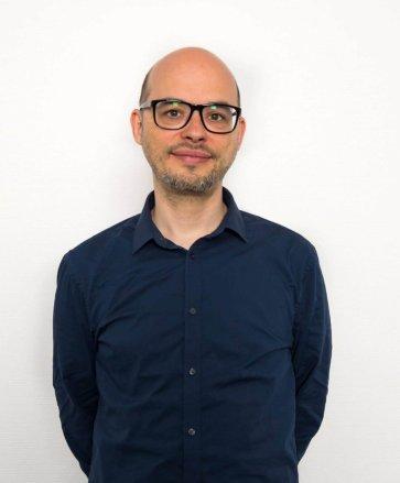 Imagen de perfil Tobias  Leenaert