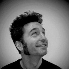 Imagen de perfil Jesús Ramé