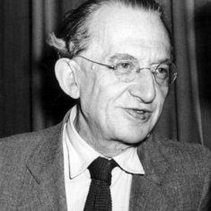 Imagen de perfil György  Lukács
