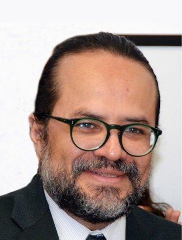 Imagen de perfil Jorge Enrique  Linares Salgado