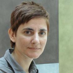 Imagen de perfil María G. Navarro