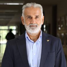 Imagen de perfil Juan Ignacio Codina Segovia
