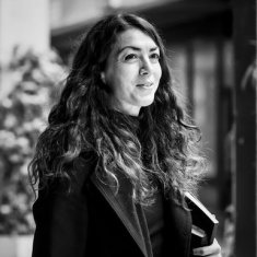 Imagen de perfil Ana  Carrasco Conde