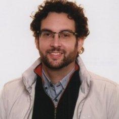 Imagen de perfil Aitor  Panera Alonso