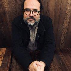 Imagen de perfil Jorge Enrique  Linares