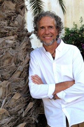 Imagen de perfil César-Javier  Palacios