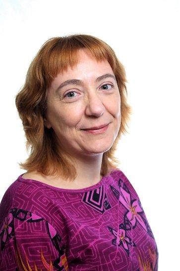 Imagen de perfil Marta  Tafalla